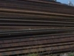 We offer Used Rails and HMS 1&2 for sale