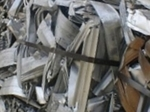 Alfordable Offer (Aluminium scrap)