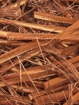 Mill berry copper scrap for sale in UK Hull