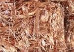 Copper scrap needed