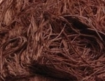 Wire Copper Scrap MOQ 3,000 MT per m up tp 200,000 MT CIF