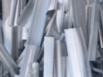 Looking for Aluminium Scrap cuttings 100 tons/month minimum