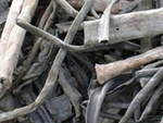 Looking for Scrap metal in large amount monthly