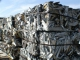 Aluminum scrap market in the United Kingdom